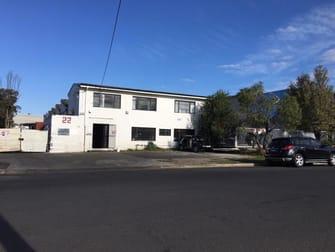 22 Daisy Street Revesby NSW 2212 - Image 1