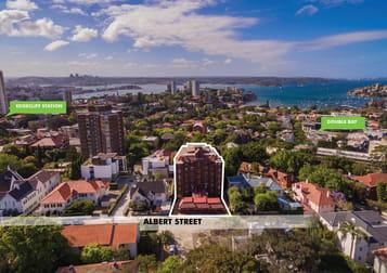 22 Albert Street Edgecliff NSW 2027 - Image 1