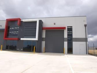 Factory 1/39-41 Whitfield Boulevard Cranbourne West VIC 3977 - Image 1
