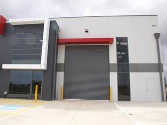 Factory 1/39-41 Whitfield Boulevard Cranbourne West VIC 3977 - Image 2