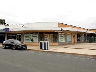 Shop 1-6/13 Bank Street Cobram VIC 3644 - Image 2