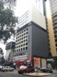 634/58 Franklin St Melbourne VIC 3000 - Image 3