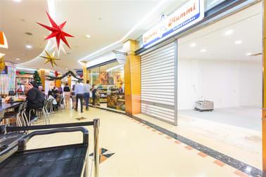 17/160 St Georges Terrace Perth WA 6000 - Image 2