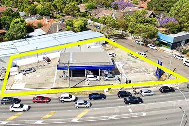 163-165 Parramatta Road Haberfield NSW 2045 - Image 1