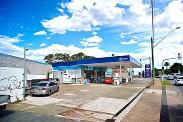 163-165 Parramatta Road Haberfield NSW 2045 - Image 3