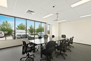 92 McEwan Road Heidelberg West VIC 3081 - Image 3