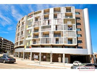 Lot 13/2A Brown Street Ashfield NSW 2131 - Image 1
