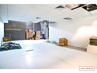 Lot 13/2A Brown Street Ashfield NSW 2131 - Image 2
