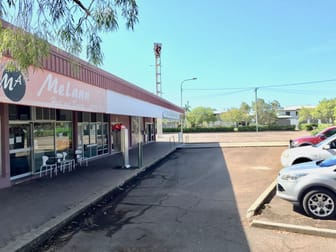 L3/16-24 Brampton Avenue Cranbrook QLD 4814 - Image 1