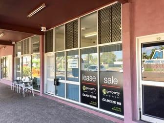 L3/16-24 Brampton Avenue Cranbrook QLD 4814 - Image 3