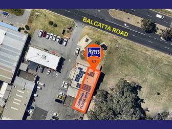 3/204 Balcatta Rd Balcatta WA 6021 - Image 2