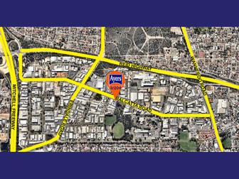 3/204 Balcatta Rd Balcatta WA 6021 - Image 3
