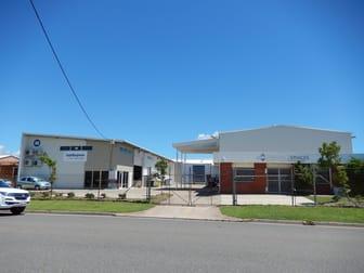 46 Chapple Street Gladstone Central QLD 4680 - Image 1