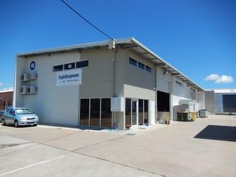 46 Chapple Street Gladstone Central QLD 4680 - Image 2