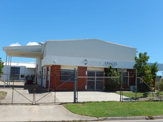 46 Chapple Street Gladstone Central QLD 4680 - Image 3