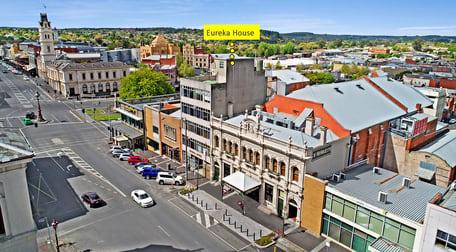 11 Lydiard Street South Ballarat Central VIC 3350 - Image 1