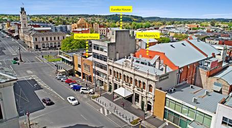 11 Lydiard Street South Ballarat Central VIC 3350 - Image 3