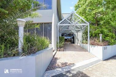 Suite 2/15 Forest Road Hurstville NSW 2220 - Image 1