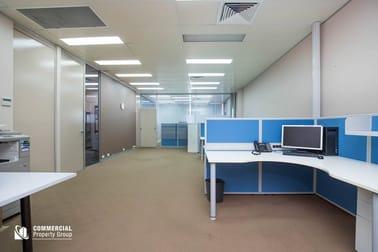 Suite 2/15 Forest Road Hurstville NSW 2220 - Image 3
