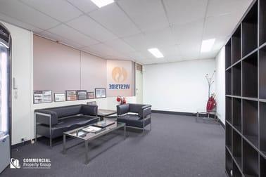 Suite 2/11 Forest Road Hurstville NSW 2220 - Image 1