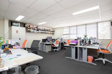 Suite 2/11 Forest Road Hurstville NSW 2220 - Image 2