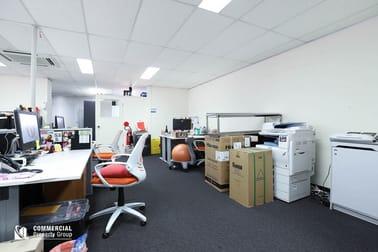 Suite 2/11 Forest Road Hurstville NSW 2220 - Image 3