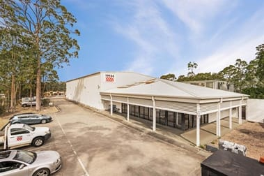 13-19 Donaldson Street Wyong NSW 2259 - Image 1
