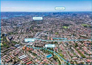 75-79 Hercules Street, Dulwich Hill NSW 2203 - Image 3