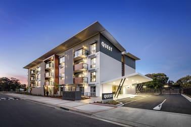 53 Railway Street Griffith NSW 2680 - Image 1
