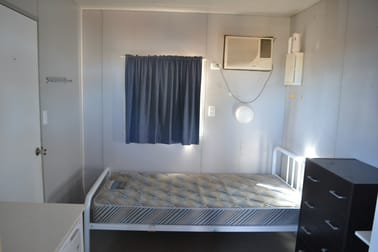 34 Ryan Road Mount Isa QLD 4825 - Image 3