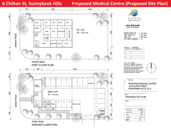 .6 Chilton St (168 Jackson Rd) Sunnybank Hills QLD 4109 - Image 2