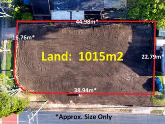 .6 Chilton St (168 Jackson Rd) Sunnybank Hills QLD 4109 - Image 3