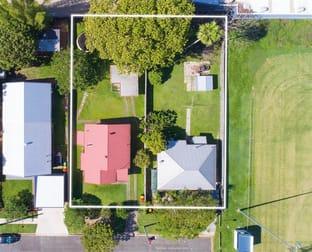 18-20 Lindley Street Stafford QLD 4053 - Image 3