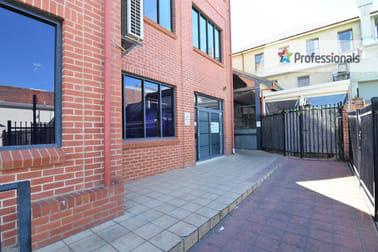 2/108 William Street Bathurst NSW 2795 - Image 2
