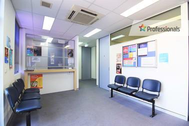 2/108 William Street Bathurst NSW 2795 - Image 3