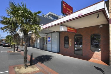 3a Station Street Oakleigh VIC 3166 - Image 1