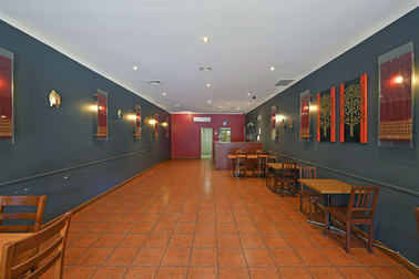 3a Station Street Oakleigh VIC 3166 - Image 2