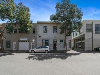 41 Cobden Street North Melbourne VIC 3051 - Image 1