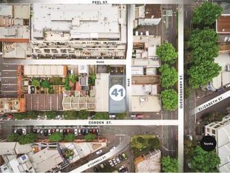 41 Cobden Street North Melbourne VIC 3051 - Image 3