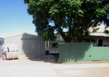 113 Dugan Street Kalgoorlie WA 6430 - Image 2
