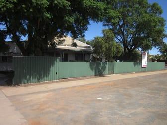 113 Dugan Street Kalgoorlie WA 6430 - Image 3