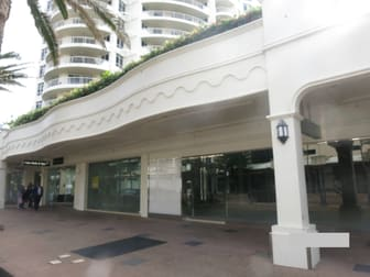 6/11 Elkhorn Ave Surfers Paradise QLD 4217 - Image 1