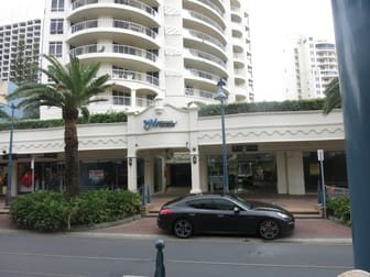 5/11 Elkhorn Ave Surfers Paradise QLD 4217 - Image 1