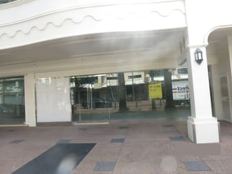 5/11 Elkhorn Ave Surfers Paradise QLD 4217 - Image 2