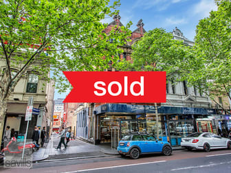 185-187 Lonsdale Street Melbourne VIC 3000 - Image 1