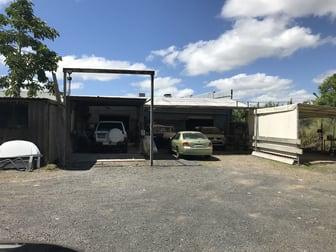 159 EDITH STREET Innisfail QLD 4860 - Image 2
