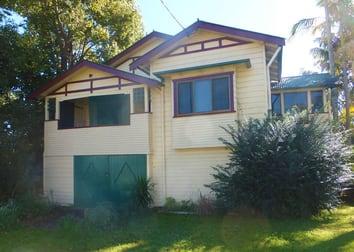 Kempsey NSW 2440 - Image 2