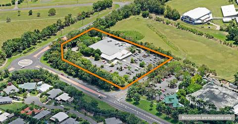 Captain Cook Highway Port Douglas QLD 4877 - Image 2
