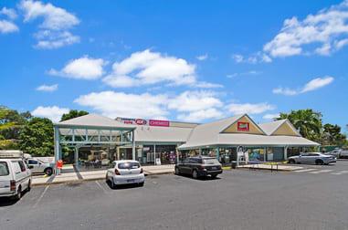 Captain Cook Highway Port Douglas QLD 4877 - Image 1