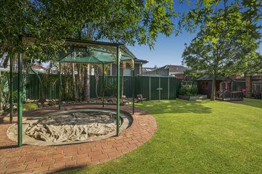 97 Richmond Street Merrylands NSW 2160 - Image 3